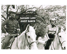 Saguaro-Lake-Ranch-History-sm